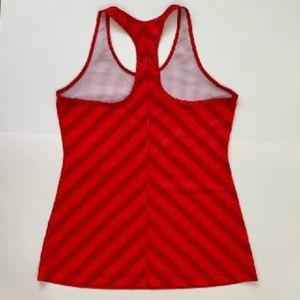 Nike Dry Fit Women's Active Tank sz L G